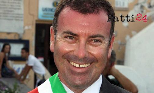 SANTA MARINA SALINA – Il sindaco Massimo Lo Schiavo condannato a 3 anni per peculato. Decade dalla carica