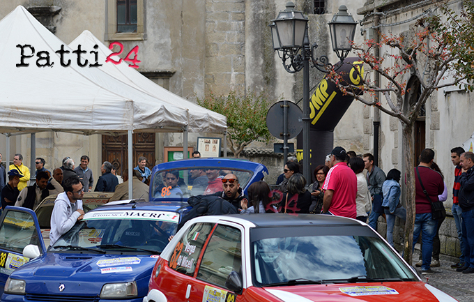 Rally_PattiTindari_2015_004