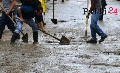 MILAZZO – Alluvione a Bastione, Magistri chiede esenzione dei tributi per i titolari degli immobili dichiarati inagibili
