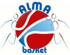 PATTI – L'Alma Basket è andata vicina all'impresa contro La Fenice Priolo.