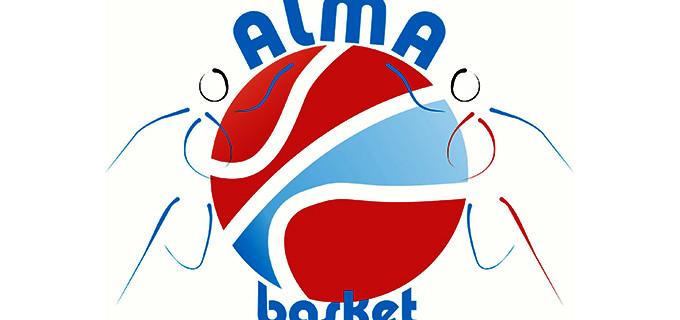 PATTI – Alma Basket. Il 23 ottobre scatterà l'esordio nel campionato di Serie B di basket femminile