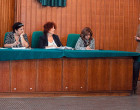 PATTI – L'Anffas ha preso parte al Comitato dei Sindaci riunitosi per l'approvazione del Piano di Zona 2013-2015