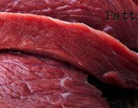 NEBRODI – Sulle nostre tavole carne senza alcun controllo e rispetto di norme igienico sanitarie. 33 arresti, 50 indagati tra cui professionisti