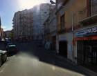 PATTI – Finalmente un marciapiedi in Largo Jan Palach, assegnate le risorse
