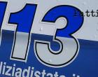 S. AGATA MILITELLO – Deferiti in stato di libertà per ricettazione e falso ideologico 3 allevatori tortoriciani.
