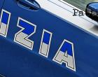 MESSINA – Due furti in abitazione, 3 arresti grazie all'aiuto dei cittadini