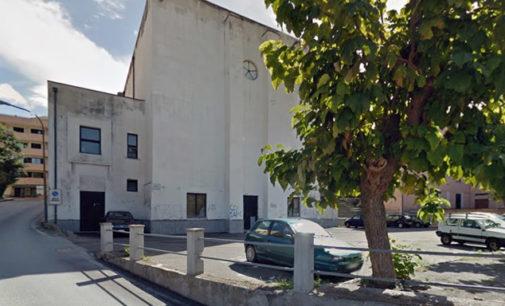 PATTI – Un Centro espositivo per valorizzare le tipicità locali, intercettati 175mila euro