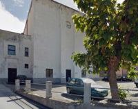 PATTI – Ex locali Pro Loco sottostanti il Cine Teatro saranno ristrutturati e destinati al Centro espositivo promozione produzioni locali