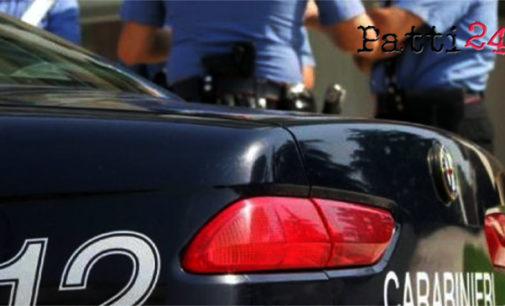 MESSINA – Maxirissa a Orto Liuzzo, si stringe il cerchio per i 4 aggressori complici  del 42enne arrestato