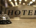 MILAZZO – Tirocini formativi nelle strutture ricettive. Progetto che coinvolge i giovani diplomati e gli allievi dell'istituto alberghiero.