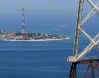 """COMITATO PENDOLARI SICILIANI: No al Ponte, costruiamoci il """"Muro sullo Stretto"""" per evitare i continui saccheggi"""