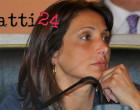 SAN PIERO PATTI – Scioglimento anticipato del Consiglio Comunale? Al vaglio gli atti dell'Amministrazione sul Bilancio