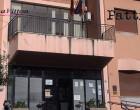 """PATTI – Mercoledì 8 incontro su """"Help: emergenza lavoro giovani"""""""