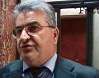 MESSINA – Sebastiano Lombardo è il nuovo presidente di Confagricoltura Messina
