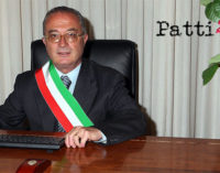 CASTELL'UMBERTO – Il sindaco segnale Grave criticità impianto idrico, in tempo, per evitare in futuro altra emergenza