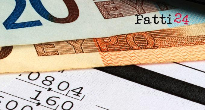 BARCELLONA P.G. – Annullamento avvisi di accertamento ICI – IMU per gli anni 2011, 2012 e 2013