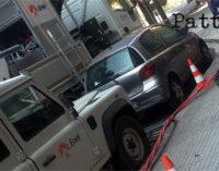 MILAZZO – Per consentire la realizzazione di una linea elettrica Enel, la viabilità dal 16 al 18 novembre subirà modifiche