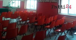 inaugurazione_locali_ic_San_Piero_Patti_011