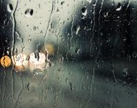 PATTI – Maltempo. Allerta rossa per domani. Disposta, a solo scopo precauzionale, la chiusura di tutte le scuole