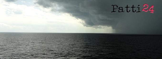 BARCELLONA P.G. – Allerta meteo, domani, 23 ottobre, chiusura asili nido e scuole di ogni ordine e grado