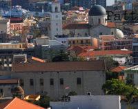 MILAZZO – Sistemazione della segnaletica turistica con indicazioni storiche essenziali