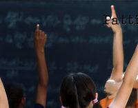 MESSINA – Riforma de La Buona Scuola,  la Cisl sottolinea le difficoltà a cui andranno incontro gli istituti in provincia (elenco posti in provincia)
