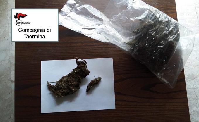 taormina_droga_arresti_001