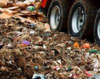 MILAZZO – Appalto rifiuti, Tar non concede sospensiva a ricorrente