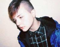 MESSINA – Morte 16enne Ilaria Boemi, due arresti, violenza sessuale e droga