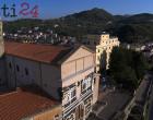 """PATTI – """"24 ore per il Signore"""" dal 24 al  25 pomeriggio nella Cattedrale """"San Bartolomeo"""""""