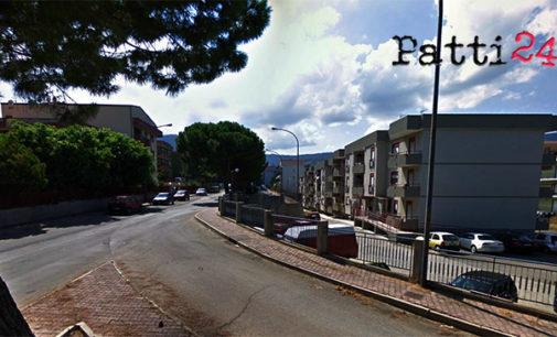 PATTI – 586.914,95 euro per lavori di bonifica del terreno di fondazione delle case popolari di via Aldo Moro