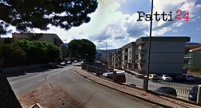 PATTI – Revoca di quattro alloggi di Case Popolari. Tra gli assegnatari titolari di proprietà immobiliari