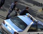 """MESSINA – 24 arresti nell' Operazione """"Totem"""". Lidi, sale scommesse e corse clandestine gestiti dal clan di Giostra"""