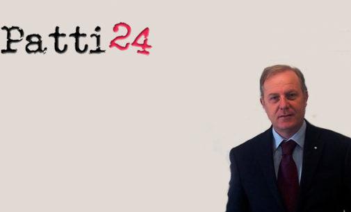 SAN PIERO PATTI – Si è dimesso il Vice Sindaco Interdonato?
