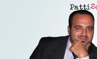 SAN PIERO PATTI – Ex Presidente del Consiglio assolto dall'accusa di minacce ed aggressione