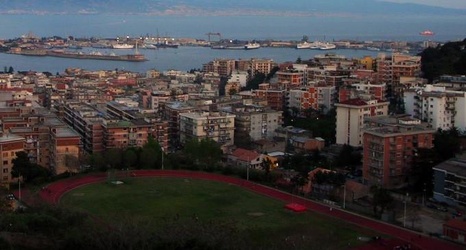"""MESSINA – M5S: """"La sedicesima Autorità Portuale dello Stretto di Messina si farà"""""""