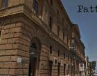MILAZZO – Gli ultimi provvedimenti adottati dalla Giunta municipale. Gran parte sono autorizzazioni a resistere in giudizi per ricorsi presentati da cittadini