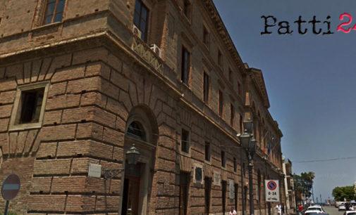 MILAZZO – Consiglio Comunale approva mozione su Bastione