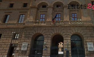 MILAZZO – Sorteggiati gli scrutatori. Possibile ritirare le nomine all'ufficio elettorale del Comune
