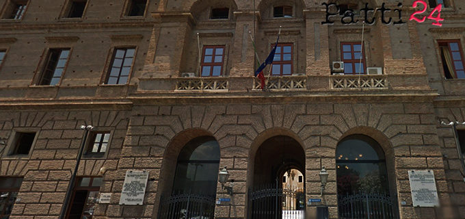 MILAZZO – Consiglio comunale urgente, martedì 16 gennaio, sulle tariffe Tari