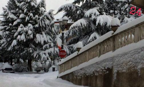 Chiuse anche domani 19 gennaio le scuole di San Piero Patti, Montalbano Elicona e Librizzi