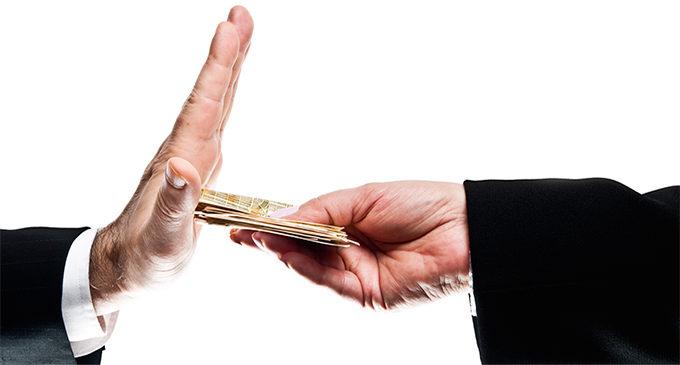 PATTI – Aperta la procedura di partecipazione popolare per l'Approvazione del Piano di prevenzione della corruzione e dell'illegalità