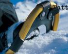 SANT'AGATA MILITELLO – Parco dei Nebrodi: si rinnova l'appuntamento con sci di fondo e ciaspole