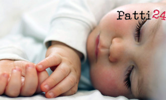 LIPARI – Raccolta di firme per la sospensione della chiusura del punto nascita dell'ospedale