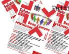 """BROLO – """"SALUTE BENE COMUNE"""", 11 appuntamenti dedicati alla prevenzione"""