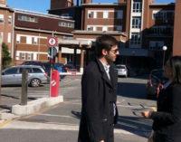 """PATTI – Ispezione M5S Camera e Ars all'ospedale Barone Romeo: """"Numerosi deficit cronici strutturali, intervenire urgentemente"""""""