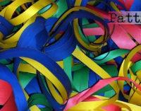 """CAPO D'ORLANDO – """"Carnevale d'Orlando 2017"""". Domani la presentazione"""
