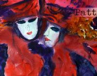 PATTI – 54ᵒ Gran Carnevale. Il bilancio è salvo