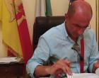 MILAZZO – La bandiera di combattimento alla fregata Rizzo non sarà consegnata a Milazzo. Formica scrive al Capo di Stato Maggiore della Marina Militare