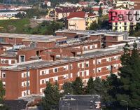 """PATTI – Distretto Socio Sanitario D30. Preoccupazione per l'inquadramento, nella rete ospedaliera dell'Ospedale """"Barone Romeo"""" quale ospedale di base"""